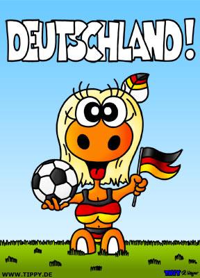 deutschland em meister