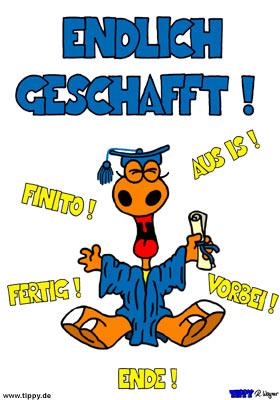 http://www.tippy.de/ecards/motive/geschafft.jpg
